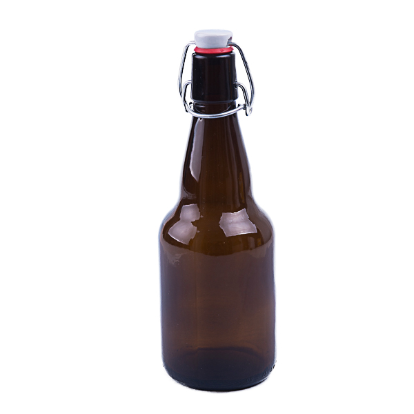 köpa glasflaskor till öl
