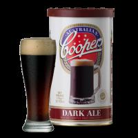Coopers Dark Ale