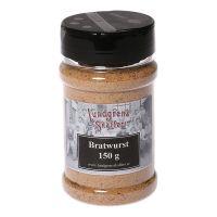 Kryddblandning Bratwurst 150 g