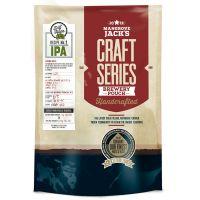 MJ Craft Series IPA Dry Hops