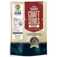 MJ Craft Series Glutenfri American Pale Ale