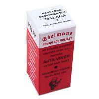 Edelmans Malaga