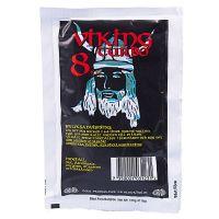 Vikingturbo 8. 50-pack
