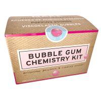 Bubble Gum Chemistry Kit