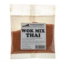Wokmix Thai 40 gr