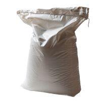 Caramel Münich 25 kg Hel (Ty2)