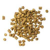 Citra Pellets 100 g