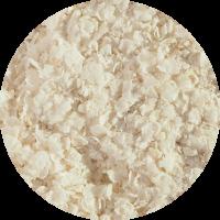Flaked torrefied Rice (Risflingor) 25kg