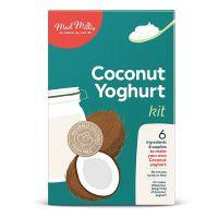 Mad Millie Coconut Yoghurt