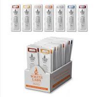White Labs Belgian Wit Ale WLP400