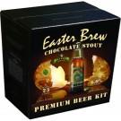 BB Easter Brew Choc Stout 23L
