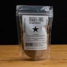 Star Dust 150 gr