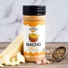 Deliciou Nacho Cheese 55 gr