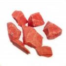 Förseglingslack Röd 250g