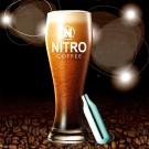 Nitrogenpatroner
