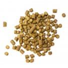 Humle Fuggle Pellets 100 g