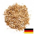 Münchnermalt 1 kg Krossad