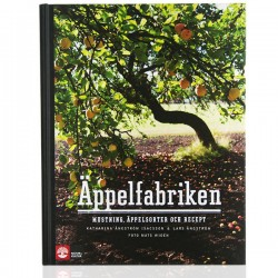 Äppelfabriken
