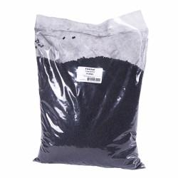 Aktivt kol Fläktkol 5 liter