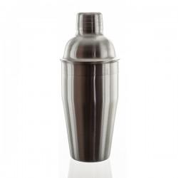 Shaker 550 ml