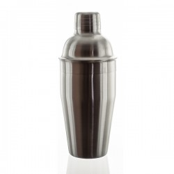 Shaker 750 ml