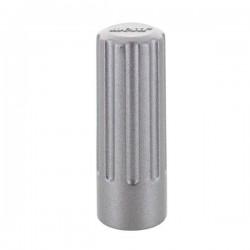 Patronhållare Aluminium