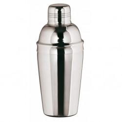 Shaker Gloss 70 cl