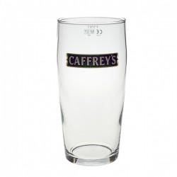 Ölglas Caffreys Cold Pint