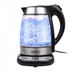 Vattenkokare LED 1,7L