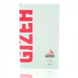 Gizeh Fine 100-p