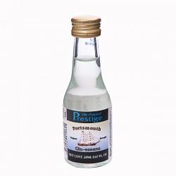 Prestige Portsmouth Gin
