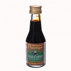 Prestige Irish Coffee