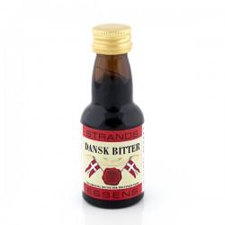 Strands Dansk Bitter