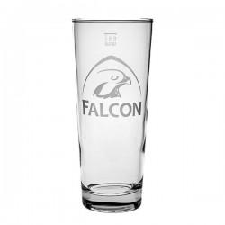 Ölglas Falcon 50 cl 12-pack