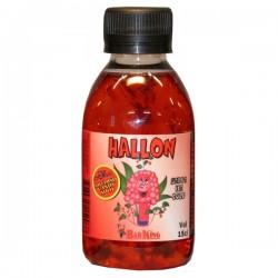Barking Hallon Shots 15 cl