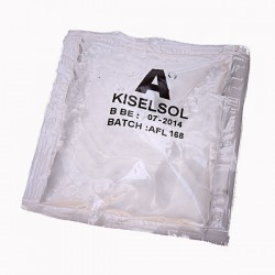 Kiselsol