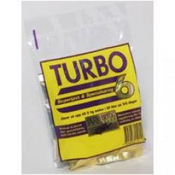 Ekens Turbo 6. grosspack 100 st