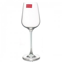 Vinglas Chardonnay 6-pack