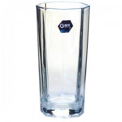 Highballglas Oktagon 6-pack