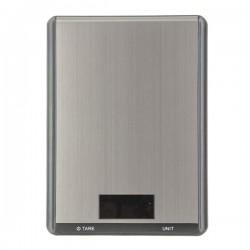 Digitalvåg 1g - 10 kg