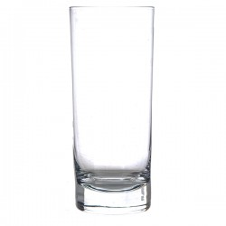 Glas Highball 6-Pack