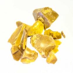 Förseglingslack Guld 250g