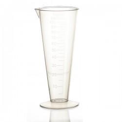 Mätkanna 100 ml