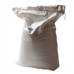 Pale ale malt 25kg hel EKO SVENSK