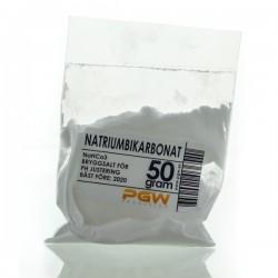 Natriumbikarbonat 50g