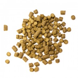 Humle Brewers Gold Pellets