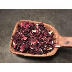 Dry Pink Gin Krydda 15gr