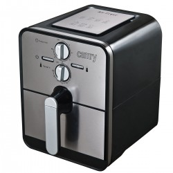 Fritös Airfryer 2,4L