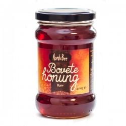 Honung Bovete