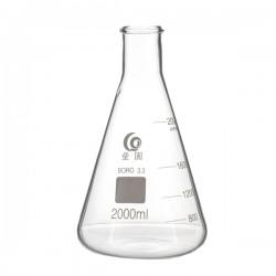 E-Kolv 2 liter